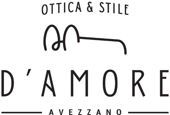 Ottica D'Amore